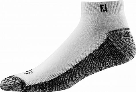 FootJoy ProDry Sport Golf Socks - Single Pairs