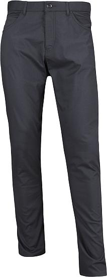 Nike Dri-FIT Flex 5-Pocket Golf Pants