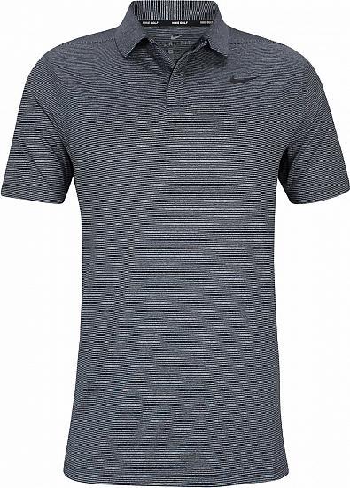 nike shirt mens sale