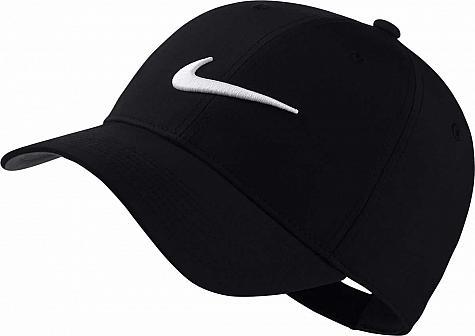 best loved 315e1 1f0ee Nike Dri-FIT Legacy 91 Tech Adjustable Golf Hats
