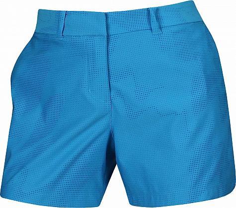 6a03bf350928 Nike Women s Dri-FIT 4.5