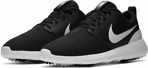 Nike Roshe G Spikeless Golf Shoes - Previous Season Style