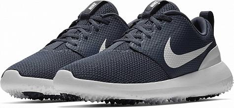 Nike Roshe G Spikeless Golf Shoes