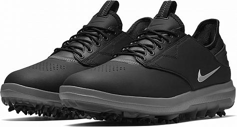 76054dbe7ae04 Nike Air Zoom Direct Golf Shoes - ON SALE