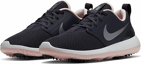 Nike Roshe G Women's Spikeless Golf Shoes - Previous Season Style