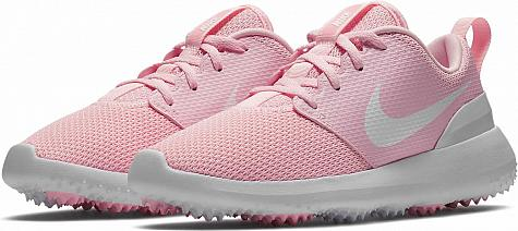 09d04251c2a6 Nike Roshe G Women s Spikeless Golf Shoes - ON SALE