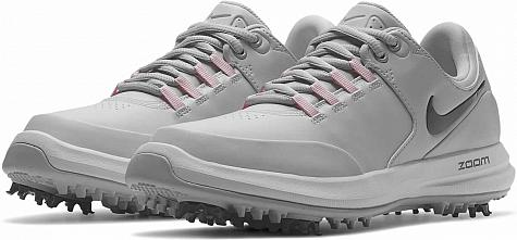 71029629c12 Nike Air Zoom Accurate Women s Golf Shoes - ON SALE