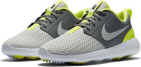 Nike Roshe G Junior Spikeless Golf Shoes