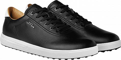 buy online 945b0 e6e80 Adidas Adipure SP Spikeless Golf Shoes