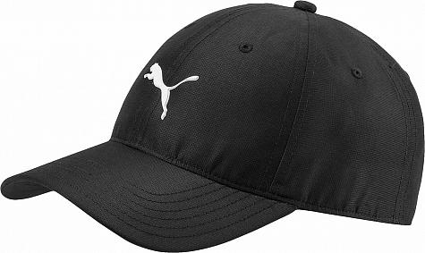 088d9d440e4 Puma Pounce Adjustable Golf Hats