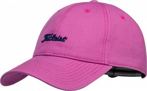 15ba04c2215 Titleist Nantucket Adjustable Golf Hats - ON SALE