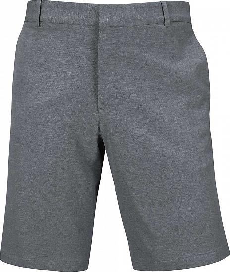 e95aa5235cb81 Nike Dri-FIT Flex Slim Golf Shorts