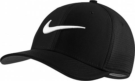9b1633c3 Nike Classic 99 Flex Fit Golf Hats - ON SALE