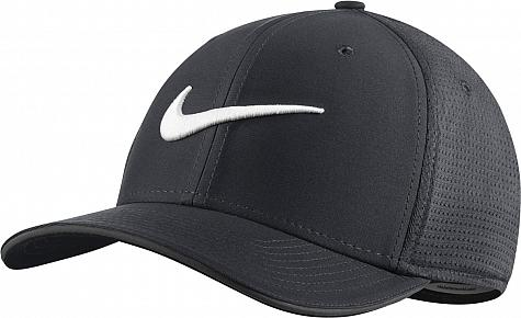 fc1b62b5a71c0 Nike Classic 99 Flex Fit Golf Hats - ON SALE