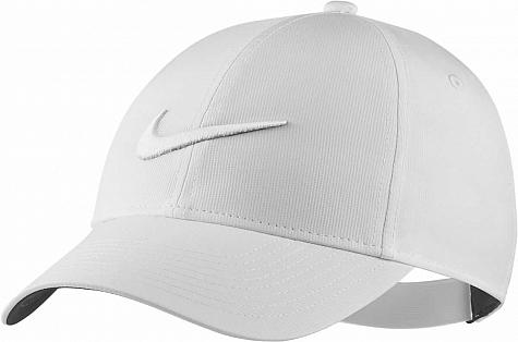 646498d5 Nike Women's Dri-FIT Legacy 91 Adjustable Golf Hats