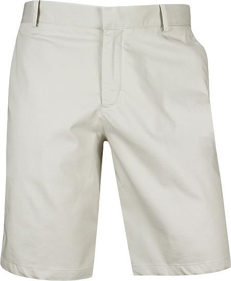 6f623bbe3a74 Nike Dri-FIT Flex Slim Washed Golf Shorts - ON SALE