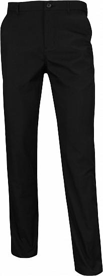 Dunning Natural Hand Golf Pants - ON SALE