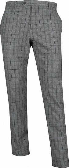 e774ee3b682e Ted Baker London Panthar Golf Pants