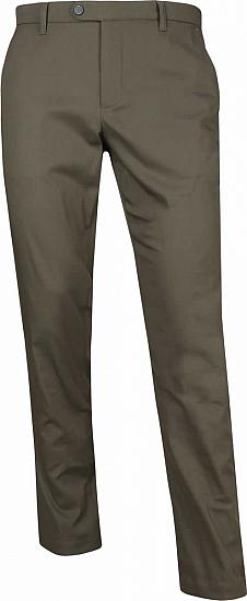 4c078ce45ae9 Ted Baker London Jagur Golf Pants