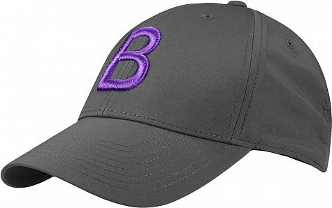 low priced 77e48 ed502 Nike  Your Initial  Dri-FIT Legacy 91 Tech Adjustable Personalized Golf Hats