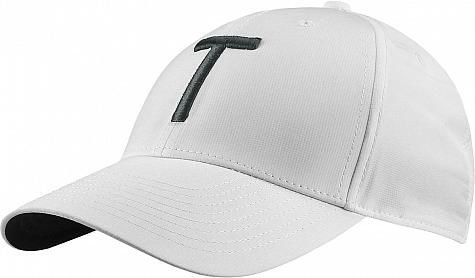 a2c825d575c Nike  Your Initial  Dri-FIT Legacy 91 Tech Adjustable Personalized Golf Hats