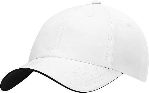 2b73b3b65c3 Adidas Adjustable Custom Junior Golf Hats
