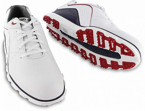 FootJoy NEW Pro SL Spikeless Golf Shoes