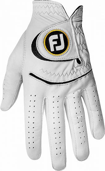 FootJoy NEW StaSof Golf Gloves