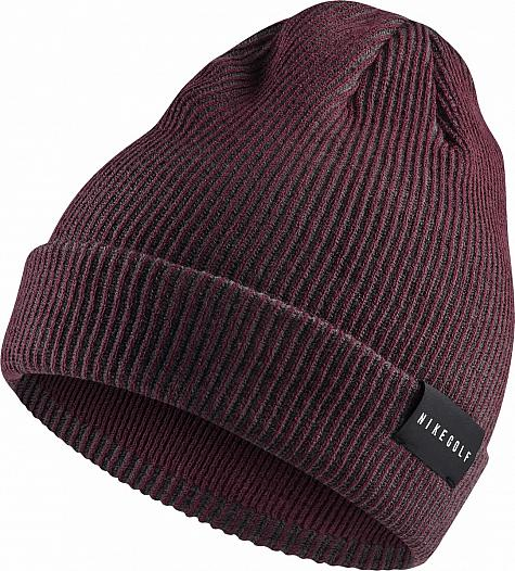 206fc433 Nike Knit Golf Beanies - ON SALE