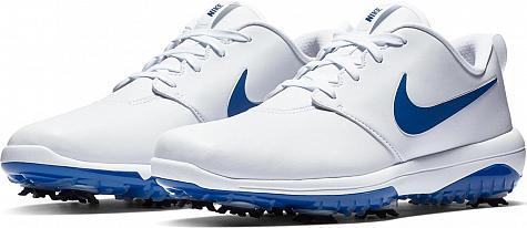 258d5d191cd0 Nike Roshe G Tour Golf Shoes