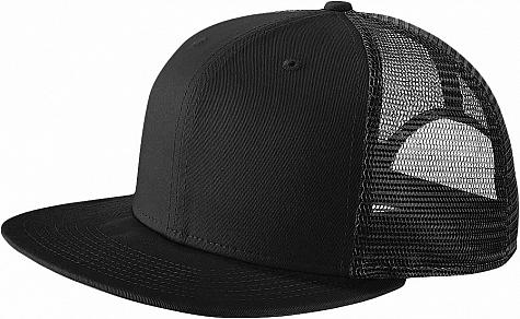 3371889d41191 Trucker Original Fit Snapback Adjustable Custom Golf Hats