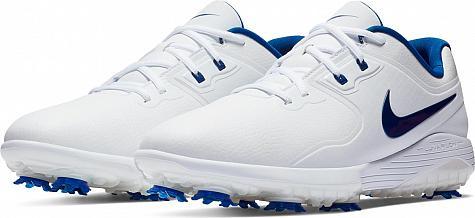 d37b67cdd43453 Nike Vapor Pro Golf Shoes