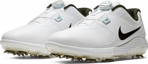 80997dec065e70 Nike Vapor Pro BOA Golf Shoes