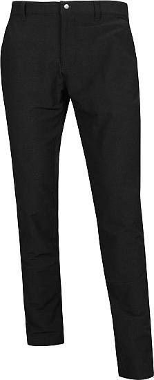 adidas golf pants