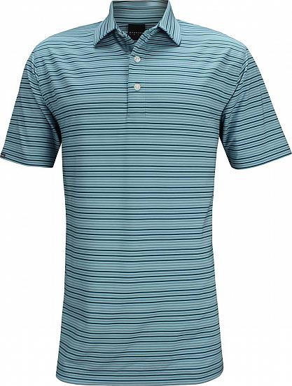Dunning Bray Jersey Golf Shirts - ON SALE