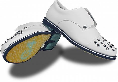G Fore Elastic Gallivanter Women s Spikeless Golf Shoes da0629392894