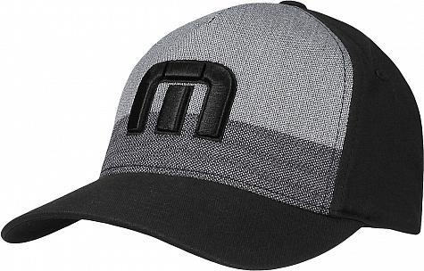 Travis Mathew Blocked Flex Fit Golf Hats 0182433eb53f