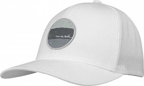 6380df2a797 Travis Mathew Grillin Flex Fit Golf Hats