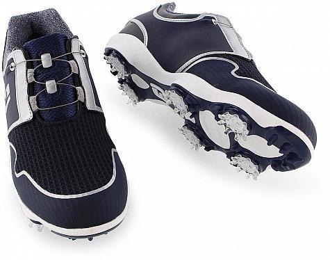 FootJoy Sport TF BOA Women s Golf Shoes 335563222b3
