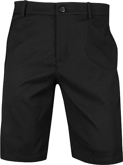 3c1bbb704 Nike Dri-FIT Flat Front Flex Golf Shorts