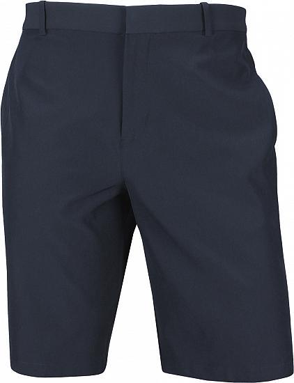 bf35c5679520 Nike Dri-FIT Flex Hybrid Golf Shorts