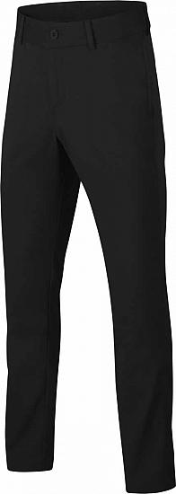 Nike Dri-FIT Flex Junior Golf Pants