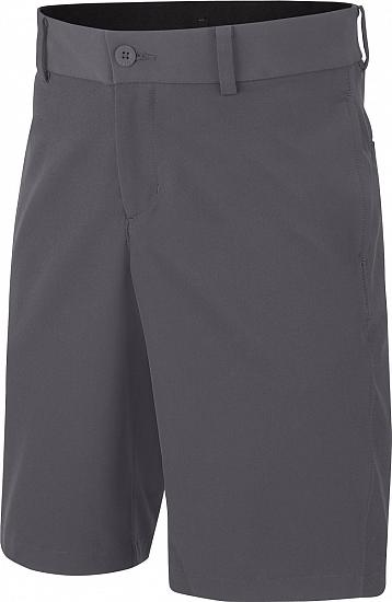 Nike Dri-FIT Flex Hybrid Junior Golf Shorts - HOLIDAY SPECIAL