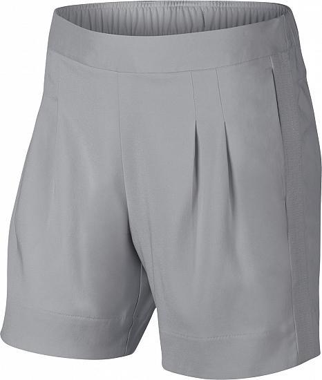 b454f178e Nike Women's Dri-FIT UV 6
