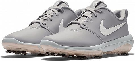 0126e804c7bf Nike Roshe G Tour Women s Golf Shoes