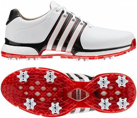 Adidas Tour 360 Xt Golf Shoes On Sale