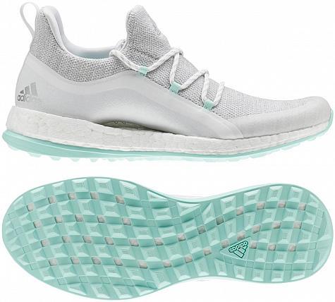 adidas scarpe pure boost