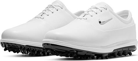 72df2e5aa00 Nike Air Zoom Victory Tour Golf Shoes
