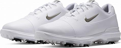 42e42fabd6f0 Nike Air Zoom Victory Pro Golf Shoes