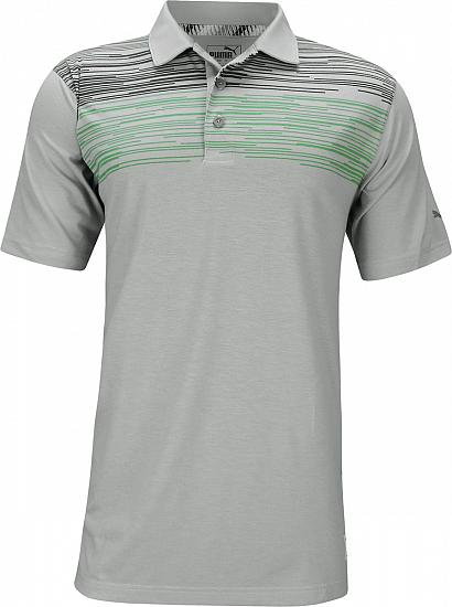 Pin High Golf Shirts - ON SALE